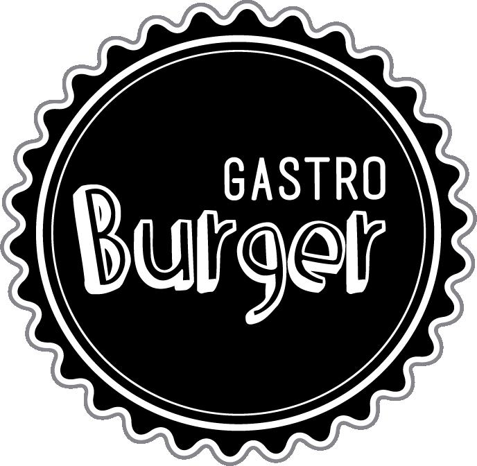 Gastro Burger